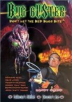 Bug Buster [DVD] [Import]