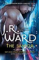 The Savior (Black Dagger Brotherhood Series)