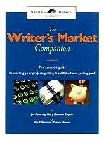 The Writer's Market Companion (Writer's Market library)
