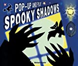 Pop-Up and Play, Spooky Shadows -