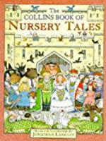The Collins Book of Nursery Tales