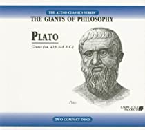Plato: Knowledge Products Library Edition
