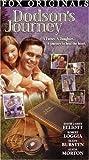 Dodson's Journey [VHS] [Import]