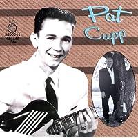 Pat Cupp