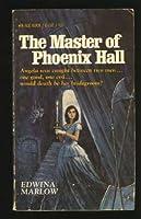 Master of Phoenix Hall