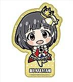 アイドルマスター ミリオンライブ! 中谷 育 マグネットシール