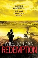 Redemption: Ryan Drake 1