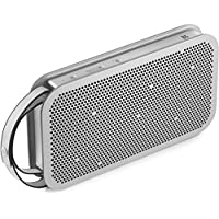 B&O PLAY by Bang & Olufsen BeoPlay A2 Active- Natural Bluetooth ワイヤレス スピーカー [並行輸入品]