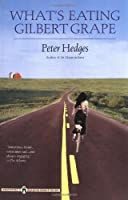 What's Eating Gilbert Grape by Peter Hedges(1999-11-01)