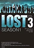 LOST SEASON1〈VOL.3〉 (竹書房文庫)