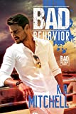 Bad Behavior (Bad in Baltimore Book 5) (English Edition)