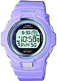 [カシオ]CASIO 腕時計 Baby-G ベビージー タフソーラー BGR-300K-6JR レディース