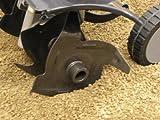 ALUMISその他 耕す造 家庭用電動耕運機 耕す造 AKT-700WR用替刃 ATP-7004Hの画像