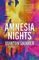 Amnesia Nights