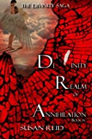 Realm of Annihilation (Divinity Saga)