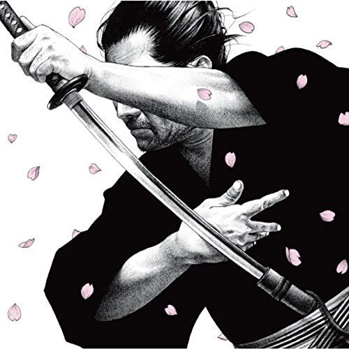 東京スカパラダイスオーケストラ【風のプロフィール feat.習志野高校吹奏楽部】歌詞の意味を解釈!の画像