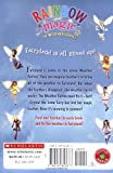Crystal, the Snow Fairy (Rainbow Magic) 画像