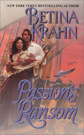 Download Passion's Ransom (Zebra Historical Romance) 0821773151