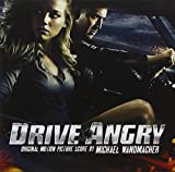 Drive Angry (Original Motion Picture Score)