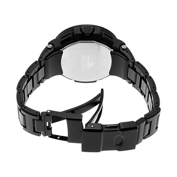 [カシオ]CASIO 腕時計 プロトレック 電...の紹介画像2