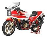 1/6 オートバイシリーズ 16033 ホンダ CB1100R B