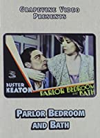 Parlor Bedroom and Bath [DVD]
