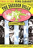 Live at the Roundhouse London [DVD]