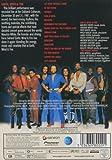 In Concert [DVD] 画像