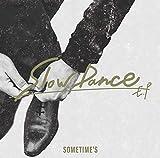 【メーカー特典あり】Slow Dance EP(DVD付)
