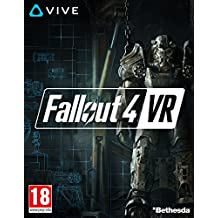 Fallout 4 (VR) (PC DVD) (輸入版)