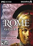 Europa Universalis Rome Gold (輸入版)