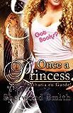 Once a Princess (Sasharia En Garde)