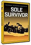 Sole Survivor [DVD]