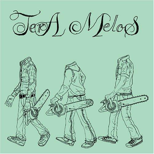 Tera Melosの詳細を見る