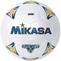 Mikasa D49 Soccer Ball [並行輸入品]