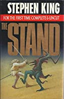 The Stand Complete and Uncut [並行輸入品]