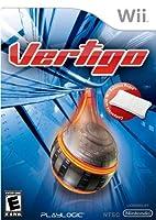 Vertigo - Nintendo Wii 【You&Me】 [並行輸入品]