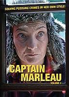Captain Marleau: Volume 2 [DVD]
