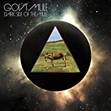 Dark Side of the Mule (3CD+DVD) 画像