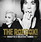 The Roxbox