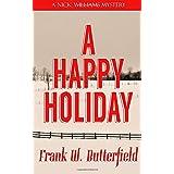 A Happy Holiday: 17