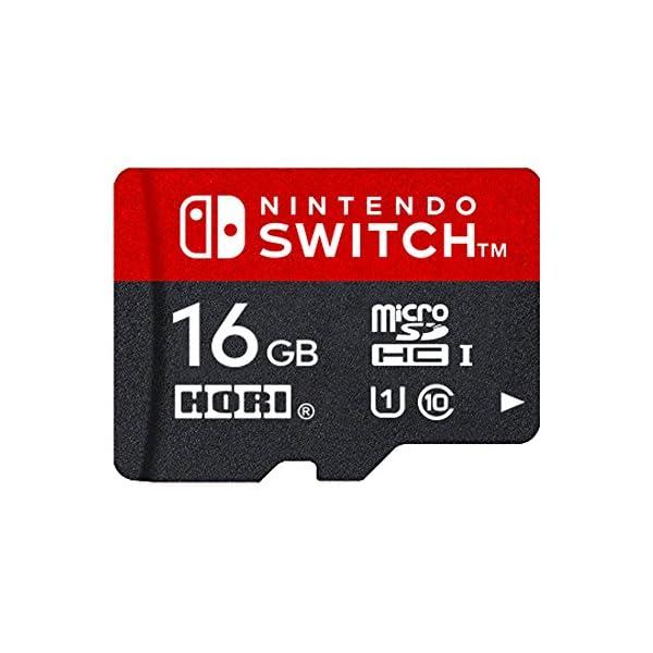 【Nintendo Switch対応】マイクロ...の紹介画像2
