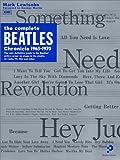 ザ・ビートルズ 全記録〈Vol.2(1965‐1970)〉