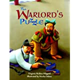 Warlord's Puzzle, The