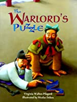 The Warlord's Puzzle (Warlords)