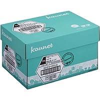 カウネット マルチ高白色タイプ B4 500枚×5冊 1箱