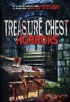 Treasure Chest of Horrors by Lloyd Kaufman
