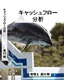キャッシュフロー分析 黒川明 [DVD]