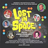 Lost in Space: 40th Anniversary - O.S.T.
