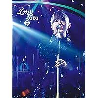 LOVE it Tour ~10th Anniversary~